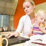 Prestiti per le casalinghe: come ottenere un finanziamento senza busta paga
