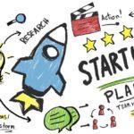 Prestiti per start up