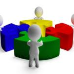 Prestiti per le imprese: requisiti necessari quando chiediamo un finanziamento in banca