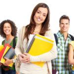 Prestiti per studenti: come richiederli e quando