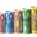 Prestiti personali: cosa sono e come richiederli
