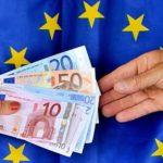 Finanziamenti Europei: la guida utile per capirci qualcosa di più