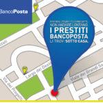 Come ottenere un prestito con Poste Italiane
