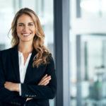 Prestiti per imprese femminili