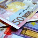 Prestiti per imprese: cosa sono e come richiederli