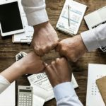 Prestiti a imprese individuali