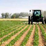 Prestiti imprese agricole