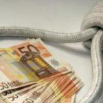 Cos'è l'usura e come difendersi da prestiti usurai