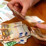 Differenza tra mutuo e prestito: approfondimenti sul prestito casa