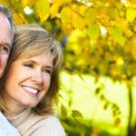 Richiedere un prestito INPS è possibile: tutto ciò che ti serve sapere