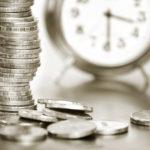 Prestiti veloci in meno di 24 ore