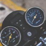 Prestito Moto: ecco i finanziamenti agevolati per comprare la moto dei tuoi sogni