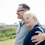 Prestiti per pensionati: tutto ciò che devi sapere