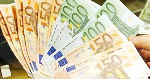 rimborso 600 euro imprese