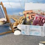 Prestito viaggi e vacanze: come ottenere questo tipo di prestito personale