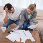 Come chiedere un prestito: come fare la richiesta di finanziamento