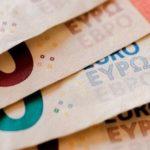 600 euro imprese in difficoltà: la misura del Governo contro il Coronavirus