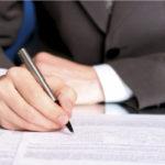 Prestiti automatici fino a 25 mila euro a pmi e negozianti: tutto ciò che devi sapere