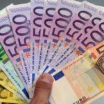 Prestiti da 3000 euro: cosa sono e come richiederli