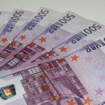 Come togliersi da garante di un prestito? Azione di surrogoazione e regresso