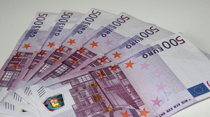 prestito 3000 euro