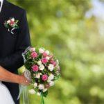 Prestiti per Matrimonio: come ottenerli nel più breve tempo possibile