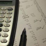 Troppe rate da pagare: scopri come consolidare i debiti