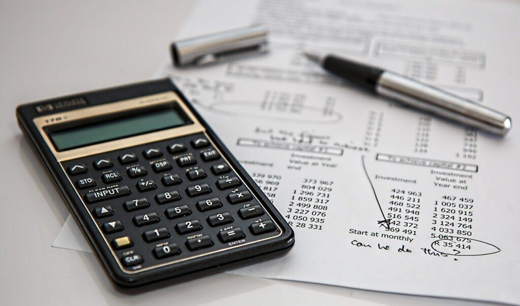come ottenere finanziamenti a fondo perduto