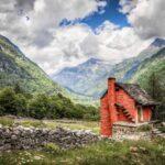 Comprare casa a 1 euro: tutto sui prestiti ristrutturazione