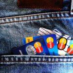 Quando le carte di credito sono sicure