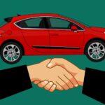 Differenza leasing e finanziamento auto