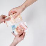 Prestito personale e carte di credito: cosa conviene di più?