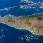 Finanziamenti a fondo perduto regione Sicilia