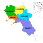 Finanziamenti a fondo perduto regione Campania