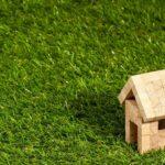Leasing immobiliare: tutti i dettagli