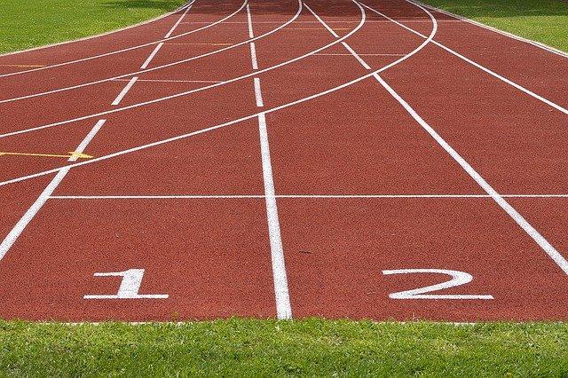 contributi fondo perduto associazioni sportive