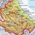 Finanziamenti a fondo perduto regione Abruzzo