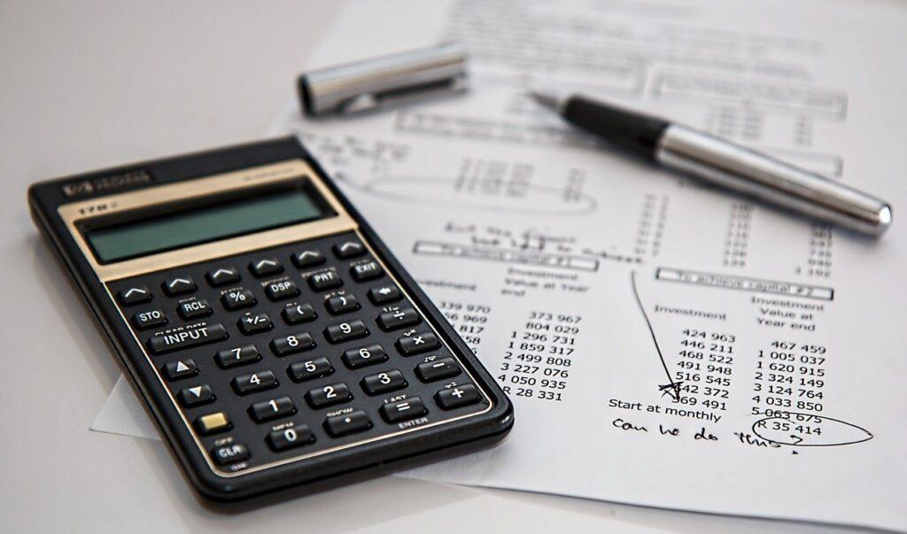finanziamenti fondo perduto nuove imprese