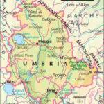Finanziamenti fondo perduto Regione Umbria