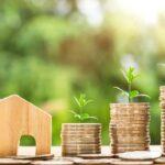 Prestiti Younited: richiedere un prestito personale Younited è semplice