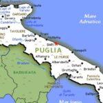 Finanziamenti a fondo perduto regione Puglia