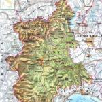 Finanziamenti a fondo perduto regione Piemonte