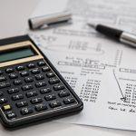 Finanziamenti Agevolati: mini guida utile