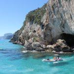 Finanziamenti a Fondo Perduto Regione Sardegna