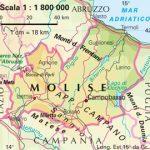 Finanziamenti a fondo perduto regione Molise